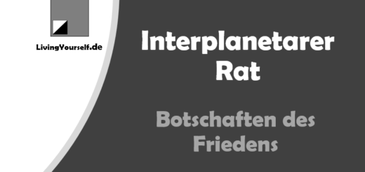 Interplanetarer Rat