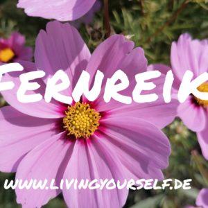 Fernreiki
